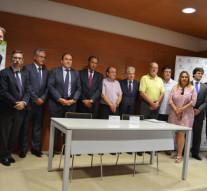 4 millones en ayudas para las pymes del Corredor del Henares