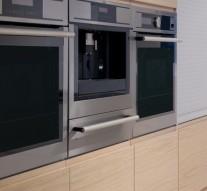 El fabricante de muebles Novara incorpora nuevos modelos a su catálogo