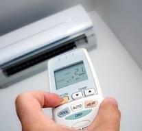 Aire acondicionado en verano, aprende a ahorrar energía