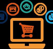 8 razones por las que a los consumidores les gusta comprar en una tienda online