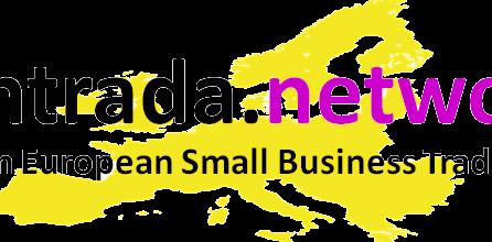 zentrada-network-Logo-TS