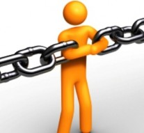 Los cambios más relevantes de las estrategias de enlazado para ganar autoridad en tu web
