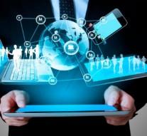 Nueve consejos para lograr éxito en el comercio electrónico