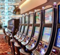 El uso de un sistema CRM en el negocio de las máquinas recreativas