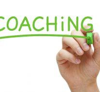 El coaching como metodología para el crecimiento personal y profesional