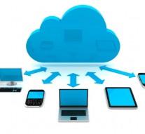Santiago Jiménez Barrull y la infraestructura Mobile Computing