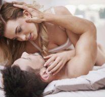La carencia de valores sexuales en la sociedad actual