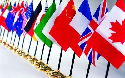 Mejor servicio de traducciones juradas oficiales