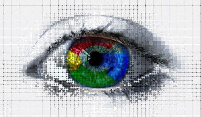 Búsquedas en Internet, ¿qué interesa a los usuarios?