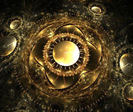 Comprar material esoterico online