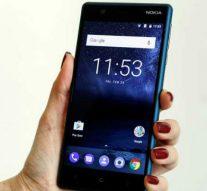 Qué características son las que marcan las tendencias del mercado a la hora de comprar un móvil en la actualidad