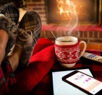 Ideas para mejorar la calidad de vida en casa