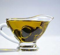 El aceite de oliva y sus increíbles propiedades