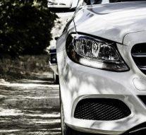¿Estás pensando cambiar de coche? Te ayudamos a elegir uno que se adapte a tus necesidades
