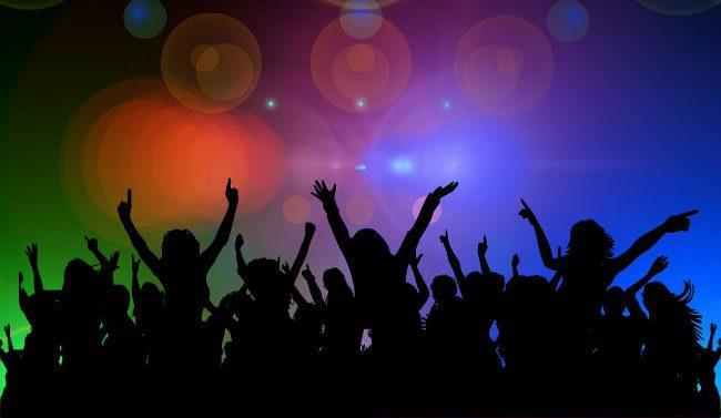No te preocupes por tu fiesta, Malavita Night Bar lo hace por ti