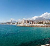 Alicante, la ciudad donde contar con los mejores profesionales en todas las áreas
