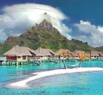 Cuatro sitios web para encontrar los mejores precios en tus próximas vacaciones