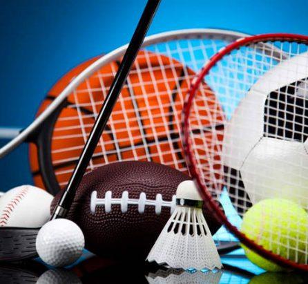 Elementos clave para tus practicas deportivas