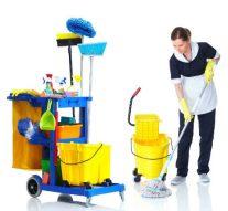 5 grandes ventajas de contratar una empresa de servicios auxiliares
