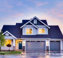 Por qué es importante un buen mantenimiento en el hogar