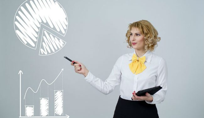 Cursos, software y todo lo que necesita tu negocio para tener éxito