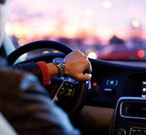 Razones por las que el renting de coches es la mejor opción