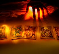 Claves para encontrar un tarot fiable