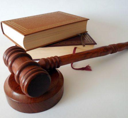 Contar con un abogado