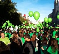 """IU de Alcalá apoya las reivindicaciones de los Profesores de Secundaria que considera """"justas"""""""