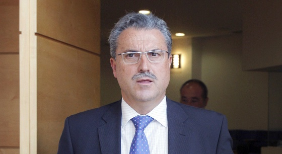 El alcalde de Coslada demuestra su transparencia