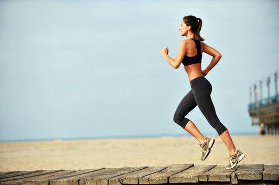 La importancia del deporte para la salud