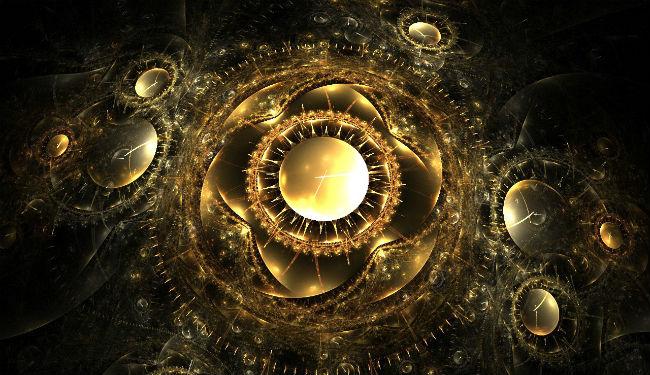 Comprar material esotérico online