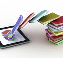 Libros electrónicos, cómo elegir el mejor lector