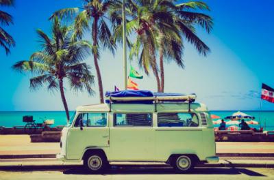 sitios webs vacaciones