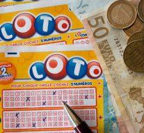 Conozca los resultados de sus juegos de lotería al instante