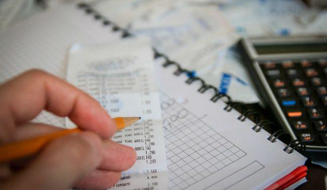 Consejos para tener control sobre el dinero