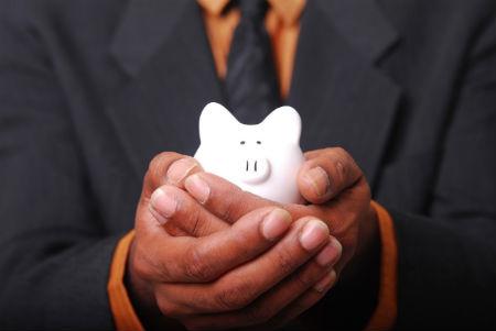 ahorrar durante una reforma