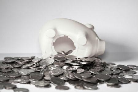 reducir gastos