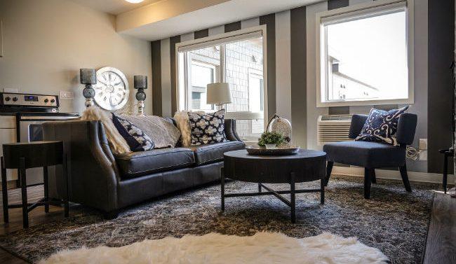 Ideas para tener un hogar bello y funcional