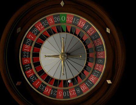 Seguridad en las plataformas de casinos