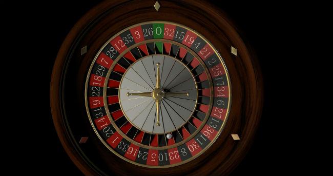 Mejora tu seguridad al utilizar plataformas de casinos y máquinas slots online