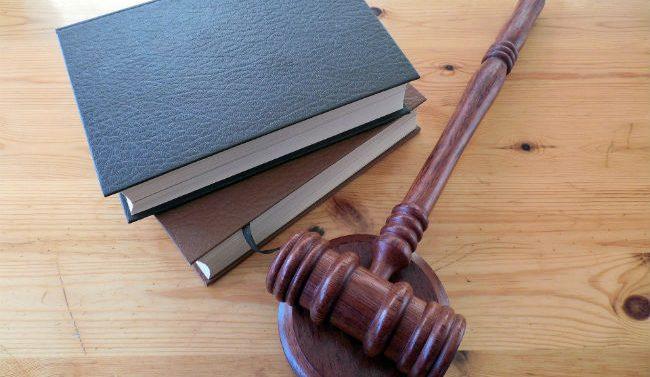 Importancia de los abogados durante los procesos de separación o divorcio