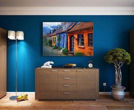 Comprar los muebles de tu hogar a medida
