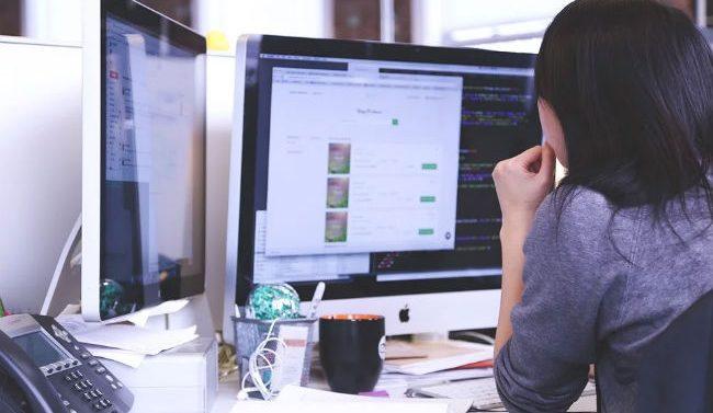 Optimiza tu diseño y posicionamiento web con agencias especializadas