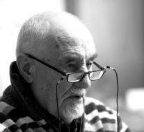Masvita, rehabilitación y fisioterapia a domicilio para mayores en Madrid