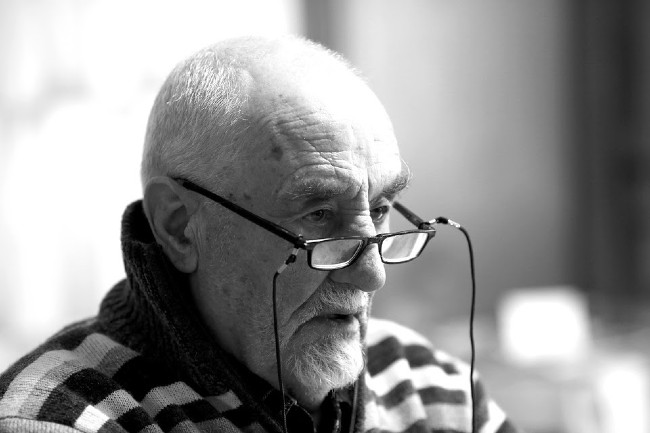 Masvita rehabilitación y fisioterapia para mayores